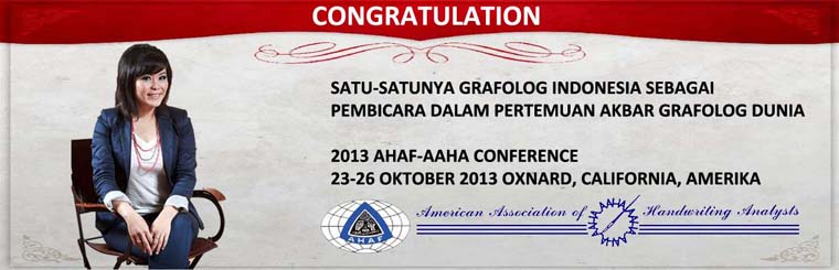 ahafconferencesmall