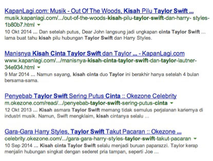 taylor-swift-Gambar-1