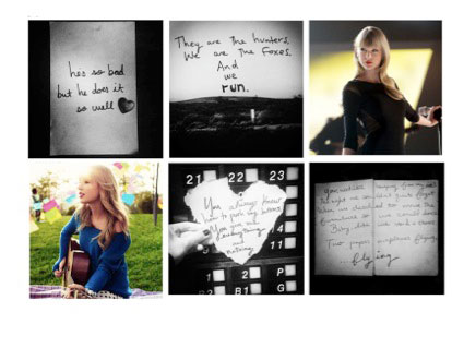 taylor-swift-Gambar-3